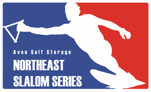 Northeast Slalom Series