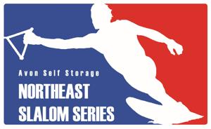 Northeast Slalom Series